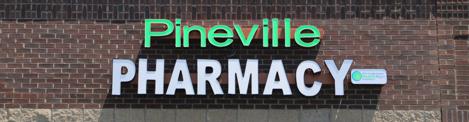 Pineville Pharmacy